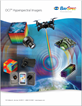 OCI™ Hyperspectral Imagers Brochure