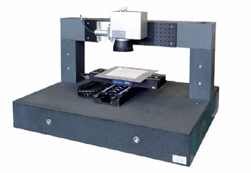 Motion Control Advances For Laser Micromachining And Microprocessing