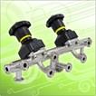 valve-mod