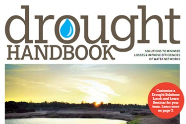 Drought_Handbook