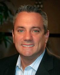 Scott Barlow CompTIA