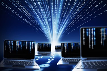 HTO Big Data