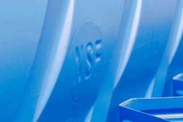 NSF/ANSI Standard 61: Certification vs. Compliance