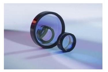 optical laser