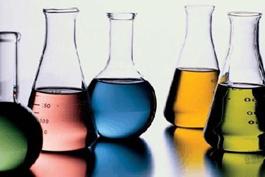 chemical research and development