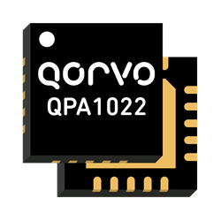 QPA1022_Stacked