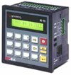 PLC/HMI Integrated Device