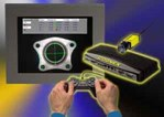 Machine Vision Sensor