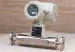 SCM 3000 Plus Smart Coriolis Mass Flowmeter