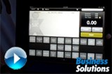 VARTECH ShopKeep POS iPad Solution vidshot