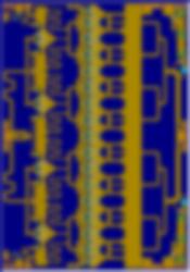 QPA1006D