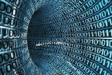 Total Data Market Could Total $115 Billion By 2019