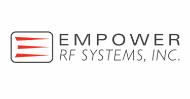 Empower RF Electronic Warfare Brochure