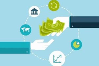 Use Payment Automation To Improve Site Satisfaction