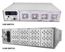 Bidirectional Switch Multiplexer: MP Series