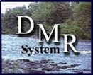 Discharge Monitoring Report System