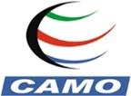 CAMO_.jpg