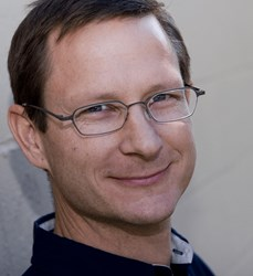 Peter Kardel, CEO, Clever Ducks, ASCII Group Member Since 2009