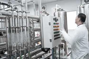 The Next Generation Of Bioprocess Engineering: Bringing A Perspective From The Last Two Decades