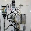 EVR - Electronic Voltage Regulator