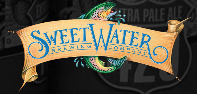sweetwater case analysis Find out how musical instruments retailer sweetwater sound uses social media listening to create one-on-one relationships with customers.