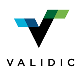 MEDITECH Selects Validic For Digital Health Platform