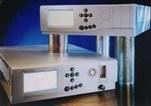 4000C Industrial Gas Analyzer