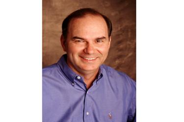 Rick Faulk CEO Intronis 2013
