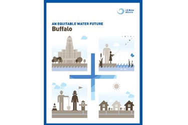 Buffalo Cover_Email 2