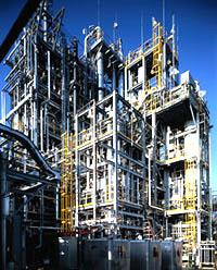 Eastman cGMP Intermediates Plant Will Build on Epoxybutene