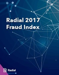 Retail Fraud Trends