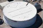 ADI Systems Helps Darigold Upgrade Its Wastewater Treatment System