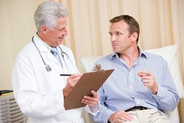 Consumer-Driven Healthcare
