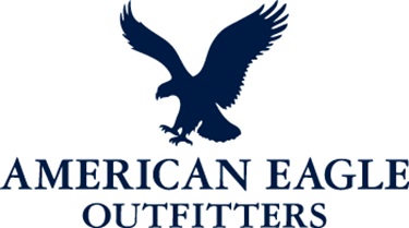 American Eagle Mobile Options