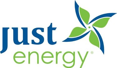 20140122082320ENPRNPRN-JUST-ENERGY-LOGO-041612-1y-1-1-1-1390379000MR