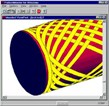 PatternMaster Filament Winding Development Software