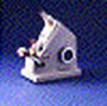 ABBE-3LTM Refractometers/Hand Refractometers
