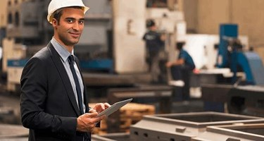 Will Digital Transformation Really Add Value To A Manufacturing Business?