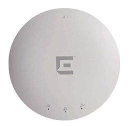 3805i/e Indoor Access Point