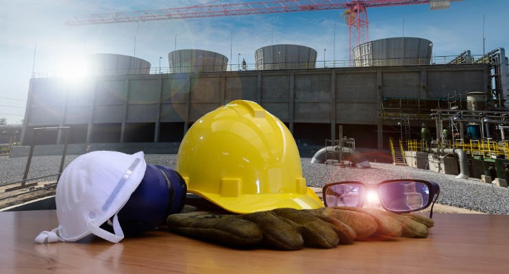 Top 10 Challenges In Water And Wastewater Construction Projects