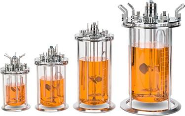 HyPerforma_Glass_Bioreactor 450x300