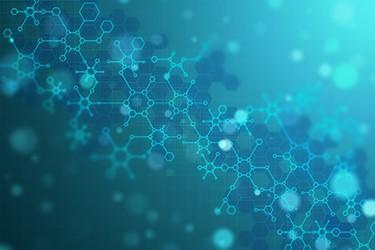 Lab science API chemistry 450x300