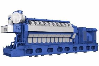 Wärtsilä 34SG engine_preview