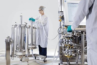 Bucket Trends In The Biopharmaceutical Market: Are You Ready For The Future Of Manufacturing?