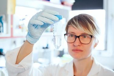 Immunotherapy And PD-L1: The Future Of Precision Medicine