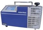 C.W. Brabender® Aquatrac-3E