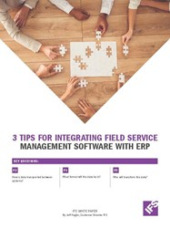 three-tips-for-for-integrating-field-service-management-software-with-erp