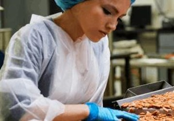 Green Valley Pecan Boosts Worker Knowledge, Retention, and Confidence