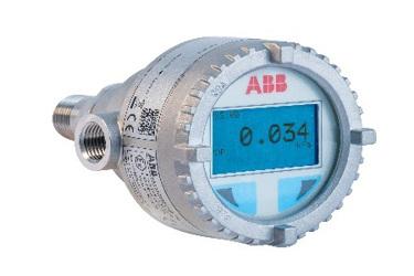 ABB PsX - 02.07