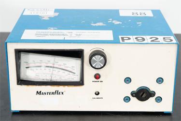 Model 7595-10.jpg